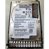 HDD 781516-B21 HP 600GB SAS 12G Enterprise 10K SFF (2.5in ) SC 1yr Wty foto inteira