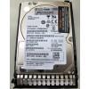 """781516-B21 HD HPE 600GB SAS 12 Gbps Enterprise 10K RPM SFF 2.5"""" para Servidor HPE ProLiant DL360, DL380, DL360p, DL120, DL160, DL180, DL320e, DL360e, DL380p, DL385p, DL560, DL580, ML110, ML310e V2, ML350e V2, ML350p Gen8 e Gen9 envio imediato"""