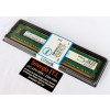 Memória RAM Dell 8GB para Servidor R820 DDR3 1600 MHz PC3L-12800R RDIMM ECC Registrada envio imediato