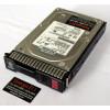 "652755-003 HD HPE 3TB SAS 6 Gbps 7.2K RPM LFF 3.5"" GPN pronta entrega"