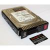 "652755-003 HD HPE 3TB SAS 6 Gbps 7.2K RPM LFF 3.5"" GPN price"