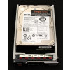 "400-AJPP Dell 600GB SAS 12 Gbps HD para Servidor 10,000 RPM SSF (2.5"") HDD F0V7R etiqueta"