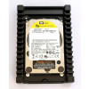 WD9001HKHG | HD 900GB WD XE SAS 6Gb/s 10K RPM Western Digital frontal