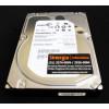 ST32000444SS | HD Seagate para Servidores e Storage 2TB 16MB cache SAS 6G 7,2K RPM 9JX248-031 superior