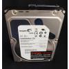 ST32000444SS | HD Seagate para Servidores e Storage 2TB 16MB cache SAS 6G 7,2K RPM 9JX248-031 vertical