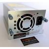 EOE12030002 Fonte para Tape Library Dell e IBM 100-240V 50/60Hz para PowerVault TL2000 TL4000 e System Storage TS3100 TS3200 em estoque