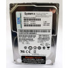 81Y9670 HDD IBM SAS 2,5 Polegadas 1TB 7200 RPM ST91000640SS frontal