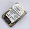 81Y9691 FRU HDD IBM SAS 2,5 Polegadas 1TB 7200 RPM ST91000640SS diagonal