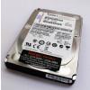 81Y9670 HDD IBM SAS 2,5 Polegadas 1TB 7200 RPM ST91000640SS diagonal