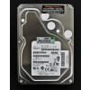 659337-B21 | HPE 1TB SATA 6G Midline 7.2K LFF (3.5in) HDD