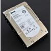 ST3600057SS | HD Seagate para Servidores e Storage 600GB 16MB cache SAS 6G 15K RPM