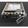 "400-AJOQ | Dell 300GB SAS 12 Gbps HD para Servidor 10,000 RPM SSF (2.5"") HDD 29MMM foto frontal"