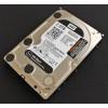 WD2003FZEX - Disco Rígido (HDD) 2TB 3,5 Polegadas 7200 RPM Linha WD Black Performance