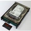 "0G7DH3 HD Dell 4TB SAS 12 Gbps 7.2K RPM LFF 3,5"" para Storage EqualLogic PS6510 DP/N envio imediato"