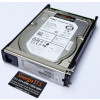 "0G7DH3 HD Dell 4TB SAS 12 Gbps 7.2K RPM LFF 3,5"" para Storage EqualLogic PS6510 DP/N preço"