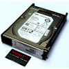 "ST4000NM0025 EXOS 7E8 | HD Dell 4TB SAS 7.2K rpm 12Gb 3,5"" para Storage Dell EqualLogic PS6510 price"