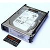 "1V4207-157 | HD Dell 4TB SAS 7.2K rpm 12Gb 3,5"" para Storage Dell EqualLogic PS6510 capa"