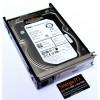 "ST4000NM0025 EXOS 7E8 | HD Dell 4TB SAS 7.2K rpm 12Gb 3,5"" para Storage Dell EqualLogic PS6510 em estoque"