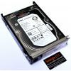 "ST4000NM0025 EXOS 7E8 | HD Dell 4TB SAS 7.2K rpm 12Gb 3,5"" para Storage Dell EqualLogic PS6510 envio imediato"