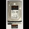 """0NPVM6 HD Dell 2TB SATA 6 Gbps 7.2K RPM LFF 3,5"""" hot-swap para Servidor Dell PowerEdge R340 R440 R540 R640 R740 T440 T540 R450 R550 R650 R750 R650xs R6515 R6525 R7415 R7425 R750xs R7515 R7525 pronta entrega"""