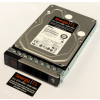 "0NPVM6 HD Dell 2TB SATA 6 Gbps 7.2K RPM LFF 3,5"" hot-swap para Servidor Dell PowerEdge R340 R440 R540 R640 R740 T440 T540 R450 R550 R650 R750 R650xs R6515 R6525 R7415 R7425 R750xs R7515 R7525 em estoque"
