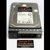 "0NPVM6 HD Dell 2TB SATA 6 Gbps 7.2K RPM LFF 3,5"" hot-swap para Servidor Dell PowerEdge R340 R440 R540 R640 R740 T440 T540 R450 R550 R650 R750 R650xs R6515 R6525 R7415 R7425 R750xs R7515 R7525 envio imediato"