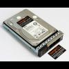 "0NPVM6 HD Dell 2TB SATA 6 Gbps 7.2K RPM LFF 3,5"" hot-swap para Servidor Dell PowerEdge R340 R440 R540 R640 R740 T440 T540 R450 R550 R650 R750 R650xs R6515 R6525 R7415 R7425 R750xs R7515 R7525 preço"