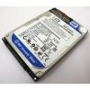 HD de 1TB SATA-2 para notebook marca Western Digital (WD) modelo WD10TPVT