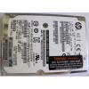 Foto deitada HD de 1.2TB SAS 10K HPE PN: 726480-001 modelo EG120FDNJT