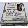 HDD 146GB SAS 10K 518194-001 e 507129-002 foto frontal