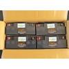 RBC55 Módulo de Baterias Sobressalente #55 da APC foto da caixa