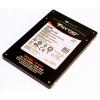 2LW100-002 Seagate Nytro 1351 SSD SATA 480GB Enterprise diagonal