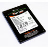 2LW100-002 Seagate Nytro 1351 SSD SATA 480GB Enterprise lateral