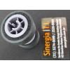 Brake Roller Original Fujitsu PN: PA03670-0001 foto por cima