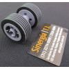 Brake Roller Original Fujitsu PN: PA03670-0001 foto lateral