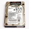 """EH000600JWHPN HD HP 600GB SAS 12Gb/s DP Enterprise 10K SFF Hot-Plug 2,5"""" rótulo"""