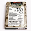 "EG001800JWJNR   HD HP 1.8TB SAS 12Gb/s DP Enterprise 10K SFF Hot-Plug 2,5"" rótulo"