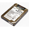 "EH0600JDXBC HD HP 600GB SAS 12Gb/s DP Enterprise 10K SFF Hot-Plug 2,5"" sem gaveta"