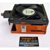 AFC0912DE Fan Dell para Servidor Dell T620 ambas cooler ventilador