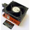 DP/N 02R4DV Fan Dell para Servidor Dell T620 ambas