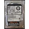"HDEAG00DAA51 Toshiba 600GB SAS 12 Gbps HD para Servidor 15,000 RPM SSF (3.5"") HDD AL13SXB60EN"