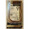 """DP/N 0T4XNN HDD DELL 1TB SATA RPM 7.2 K 3.5"""" etiqueta"""