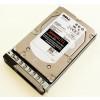 "400-AFYD Disco Dell 4TB 7.2K RPM SATA 6Gbit/s 3,5"" diagonal"