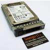 """HD Dell 1.2TB SAS 12Gbps 10K RPM para Servidor R840 SFF 2,5"""" envio imediato"""