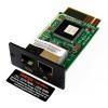 SNMP BOARD GXT MT+ Placa de gerenciamento de redes para no-breaks Vertiv Emerson perfil