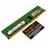 805671-B21 Memória HPE 16GB Dual Rank x8 DDR4-2133 para Servidor ML30 DL20 Gen9 envio imediato