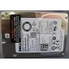 400-ATIQ | Dell 900GB SAS 12Gbps Enterprise 15,000 RPM SFF (2.5in) HDD JJ6FD foto close