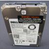 400-ATIR | Dell 900GB SAS 12Gbps 512n HD para Servidor 3.5 polegadas de 15,000 RPM XGXCV vertical