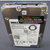 400-ATIP | Dell 600GB SAS 12Gbps Enterprise 15,000 RPM SFF (2.5in) HDD 3DT34 vertical