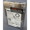 400-AJRF | Dell 600GB SAS 12Gbps Enterprise 15,000 RPM SFF (2.5in) HDD Y06G3 frontal direita